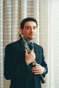 Domenico Leva