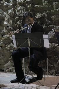 Mauro Conti