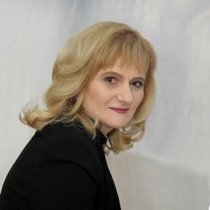 Tatjana Vasle _tn